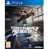 Tony Hawk's Pro Skater 1+2 PS4