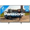 Panasonic TX-65HXW944 (2020)