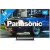 Panasonic TX-58HXW804 (2020)