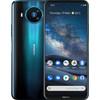 Nokia 8.3 64GB Blauw 5G