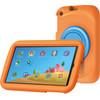 Samsung Galaxy Tab A 10.1 (2019) 32 GB WLAN + Kids Cover + 3 Monate Squla