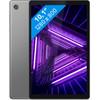 Lenovo Tab M10 HD (2de generatie) 64 GB Wifi Grijs