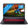 Acer Nitro 5 AN517-52-7981 Azerty