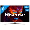 Hisense H65U8B (2020)