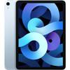 Apple iPad Air (2020) 10,9 Zoll 256 GB WLAN + 4G Himmelblau