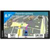Garmin Drivesmart 65 LMT-S Europe