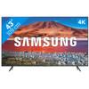 Samsung Crystal UHD GU43TU7199