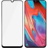PanzerGlass Case Friendly Samsung Galaxy A41 Displayschutz Glas