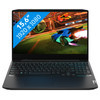 Lenovo IdeaPad Gaming 3 15ARH05 82EY00LRMH