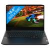 Lenovo IdeaPad Gaming 3 15ARH05 82EY00LVMB AZERTY