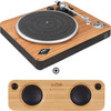 House of Marley Stir It Up Wireless + Get Together