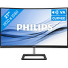 Philips 272E1CA/00