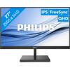 2x Philips 275E1S/00
