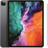 Apple iPad Pro (2020) 12.9 inch 128 GB Wifi Space Gray + Pencil 2