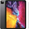 Apple iPad Pro (2020) 11 inches 128GB WiFi Space Gray + Pencil 2