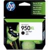 HP 950 Officejet Cartridge Zwart XL (CN045AE)