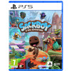 Sackboy: A Big Adventure PS5