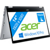 Acer Spin 3 Pro SP314-54N-55KX AZERTY