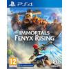 Immortals: Fenyx Rising PS4 & PS5