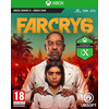 Far Cry 6 Xbox One & Xbox Series X