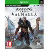 Assassin's Creed: Valhalla Xbox One & Xbox Series X