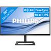 Philips 288E2A/00