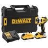 DeWalt DCF809L2T-QW