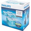 Philips JC305/50 cleaning cartridge 5-piece set