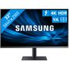 Samsung LF32TU870VUXEN