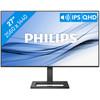 Philips 275E2FAE/00