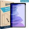 Just in Case Samsung Galaxy Tab A7 (2020) Screenprotector Glas