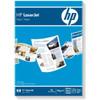 HP Laserpapier 500 vel (A4)
