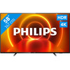 Philips 58PUS7805 - Ambilight (2020)