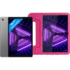 Lenovo Tab M10 HD (2nd generation) 32GB WiFi Gray + Just in Case Kids Case Pink