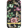 Richmond & Finch Flower Show Apple iPhone 6s/6/7/8/SE Back Cover
