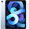 Apple iPad Air (2020) 10.9 inches 64GB WiFi Sky Blue + Apple Pencil 2