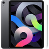 Apple iPad Air (2020) 10.9 inches 64GB WiFi Space Gray + Apple Pencil 2