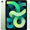 Apple iPad Air (2020) 10.9 inches 64GB WiFi Green + Apple Pencil 2
