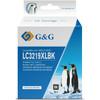 G&G LC-3219XL Cartridge Black