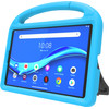 Armor-X Lenovo Tab M10 HD (2nd generation) Kids Cover Blue