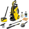Karcher K5 Power Control Car & Home
