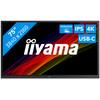 iiyama ProLite TE7504MIS-B1AG