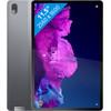 Lenovo Tab P11 Pro 128GB Wifi Grijs