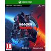 Mass Effect: Legendary Edition Xbox One