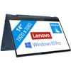 Lenovo ThinkBook 14s Yoga - 20WE002DMH