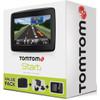 TomTom Start 20 + High Speed Multi Lader