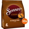 Senseo Strong 360 Coffee Pads