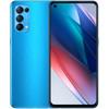 OPPO Find X3 Lite 128GB Blauw 5G