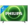 Philips 32PFS6905 - Ambilight (2020)