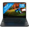 Lenovo IdeaPad Gaming 3 15IMH05 81Y4019CMB AZERTY